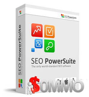[/ sociallocker]   Nazwa :   SEO PowerSuite Enterprise   2017   Wersja: 55,9 (Rank Tracker 8